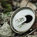15 Datos sobre la contaminación