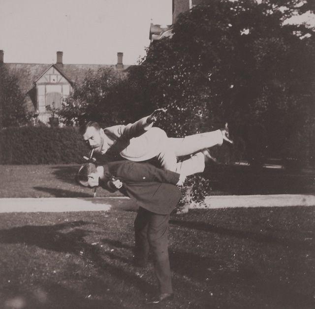 fotos historicas (19)