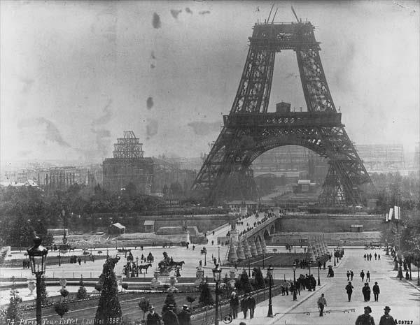 fotos historicas (2)