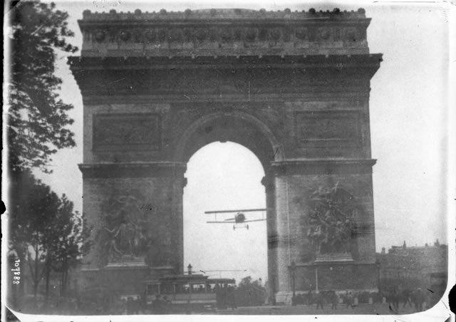 fotos historicas (39)