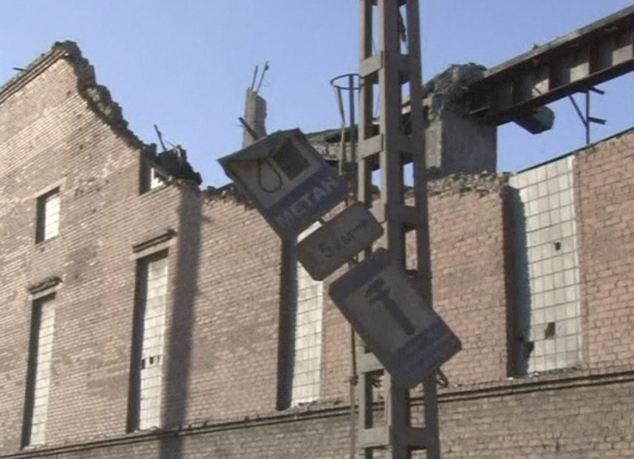 Meteorito impacta en Rusia fotos (4)