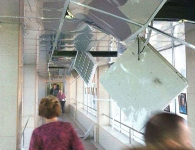 Meteorito impacta en Rusia fotos (1)