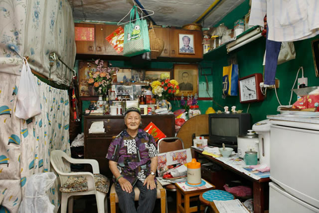 apartamentos pequeños Hong Kong (9)