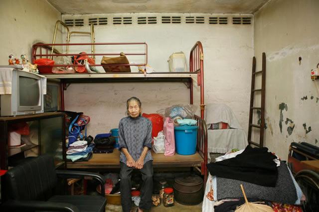 apartamentos pequeños Hong Kong (8)