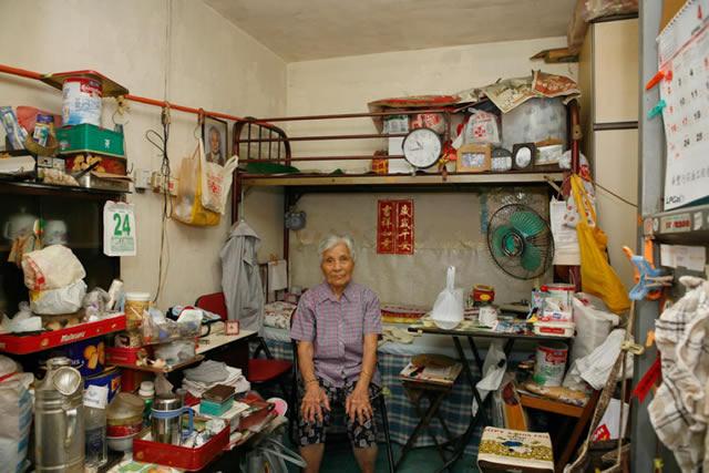 apartamentos pequeños Hong Kong (12)