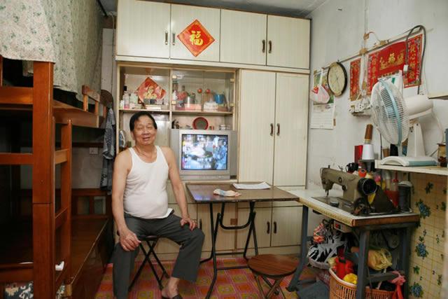apartamentos pequeños Hong Kong (19)