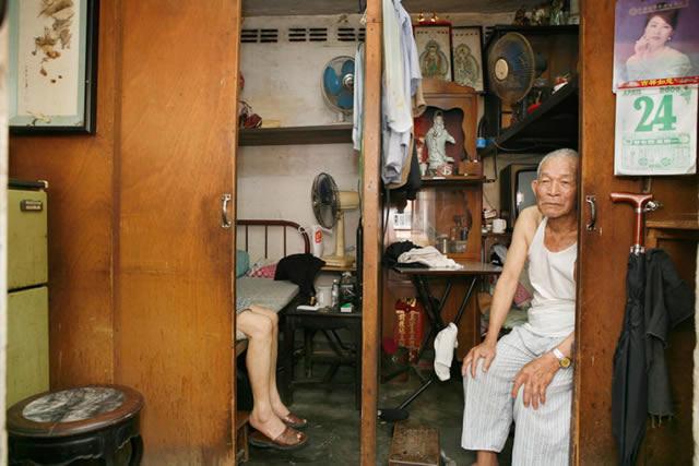 apartamentos pequeños Hong Kong (15)