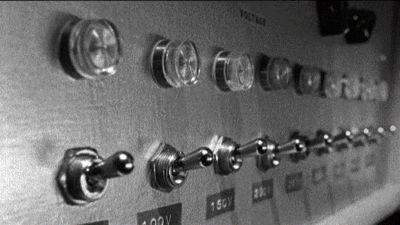 experimento de Milgram