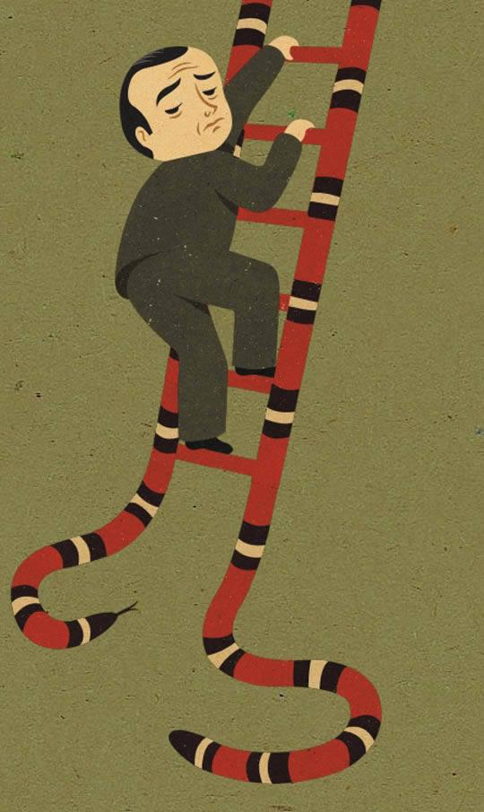 John Holcroft ilustraciones (1)