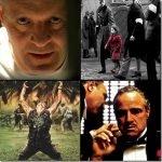 Recuerda a los 84 ganadores del Oscar a Mejor Película