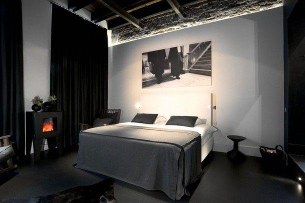 prisión Hotel Lujo paises bajos (4)