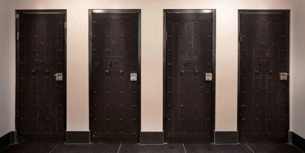 prisión Hotel Lujo paises bajos (1)