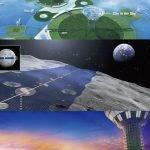 7 mega proyectos de ingeniería japonesa para el futuro