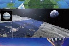 proyectos ingenieria japonesa