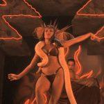 Top 10 Música para un striptease