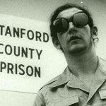prisión de Stanford