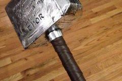 martillo thor