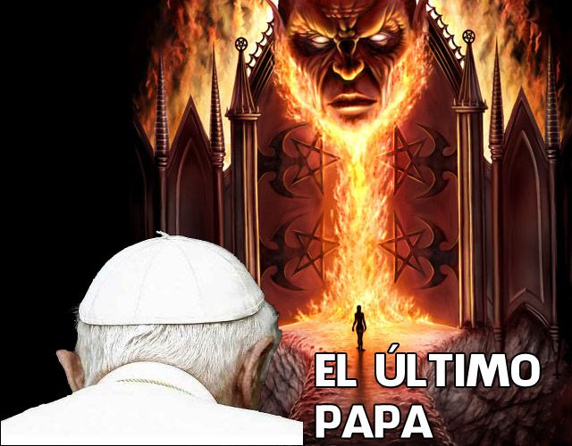 San Malaquías, el último Papa y el fin del mundo Ultimo_papa