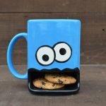 Tazas y mugs originales
