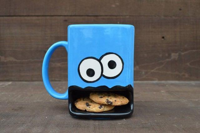 Tazas y mugs creativos (12)