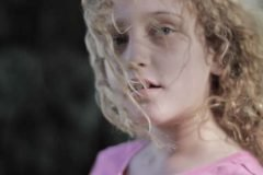 Jani Schofield esquizofrenia infantil