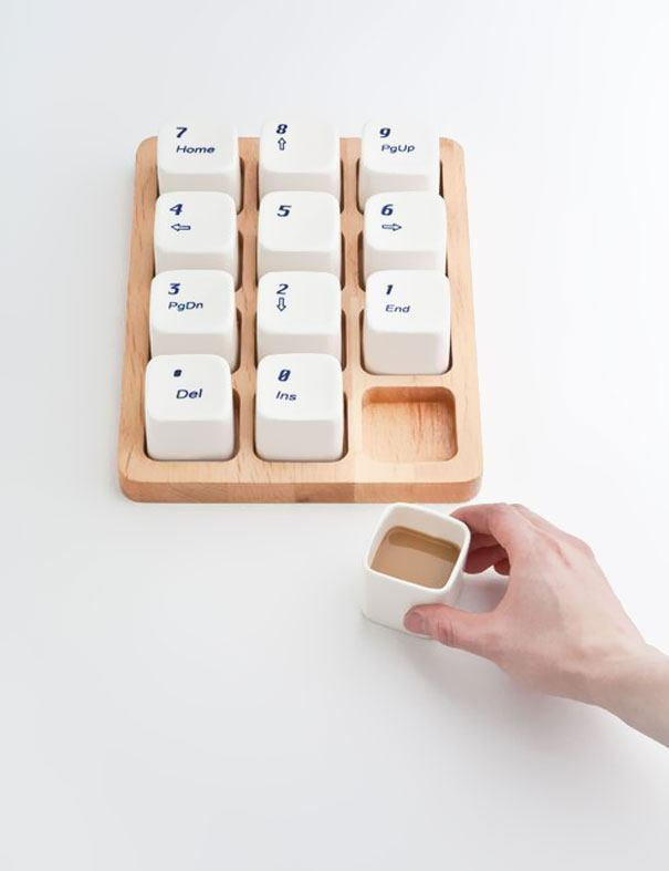 Tazas y mugs creativos (11)