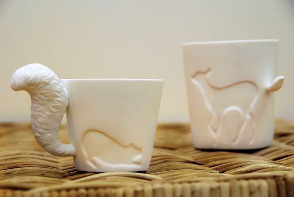 Tazas y mugs creativos (24)
