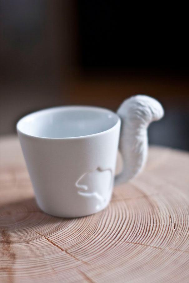 Tazas y mugs creativos (25)