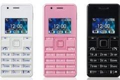 Phone Strap 2 (2)