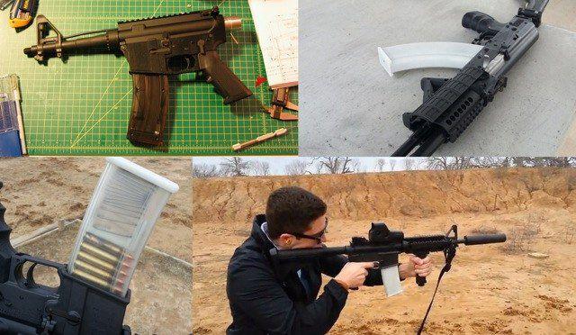 Fabricar armas de fuego en impresoras 3D (6)