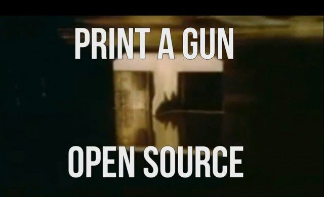Fabricar armas de fuego en impresoras 3D (5)