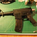 Fabricar armas de fuego en impresoras 3D (2)