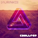 aurinko coolbeat