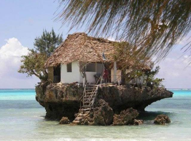 casas más raras y sorprendentes (16)