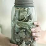 Tres cosas que el dinero no puede comprar