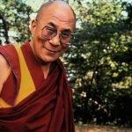 18 Reglas del Dalai Lama para Vivir