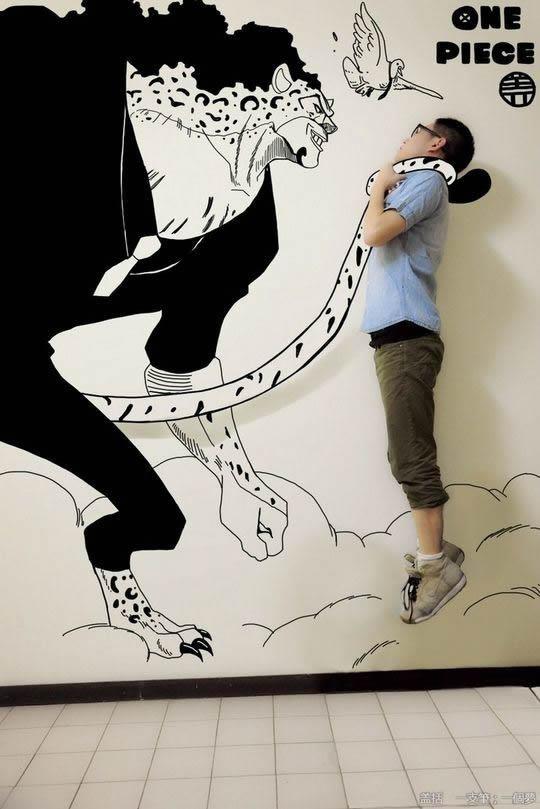 Dibujos 2D invaden realidad (8)