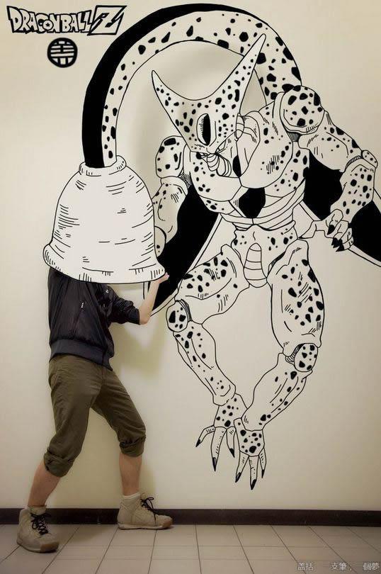 Dibujos 2D invaden realidad (13)
