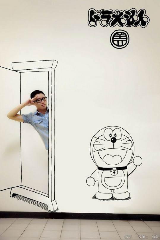 Dibujos 2D invaden realidad (14)