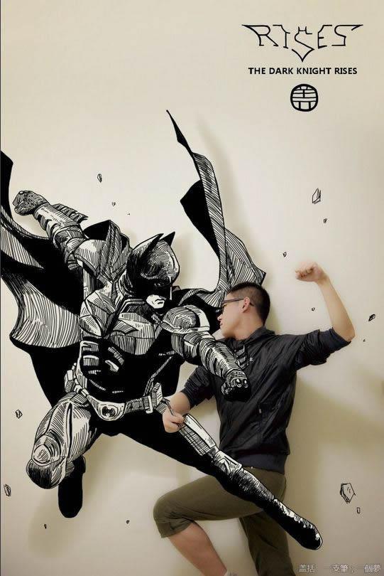 Dibujos 2D invaden realidad (11)