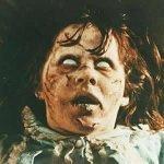 Exorcismo: mito y realidad