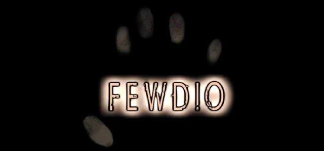 fewdio