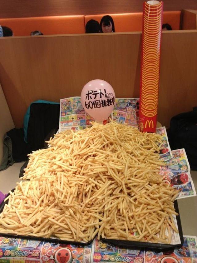 Potato Party imagen (4)