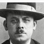 Fritz Haarmann, el vampiro de Hannover
