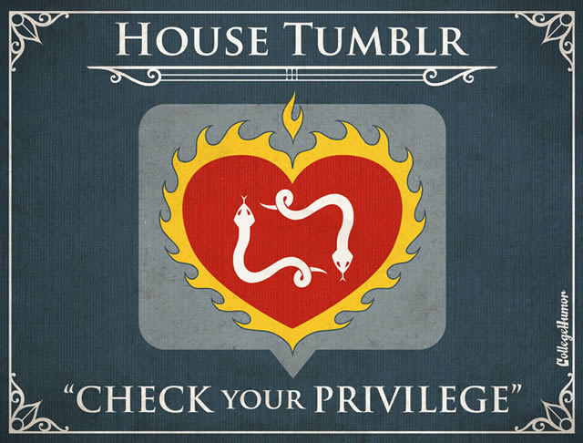 Casas de Game of Thrones Internet (3)
