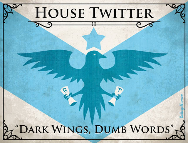 Casas de Game of Thrones Internet (2)