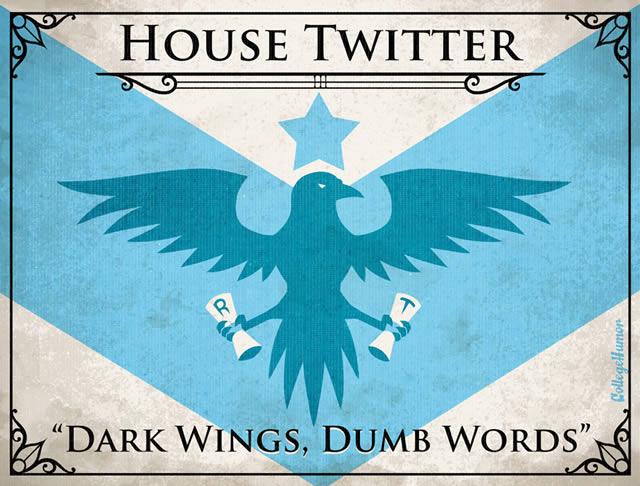 Casas de Game of Thrones Internet (2)