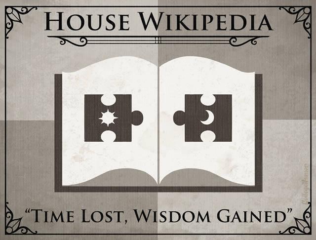 Casas de Game of Thrones Internet (11)
