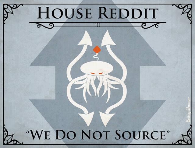 Casas de Game of Thrones Internet (9)
