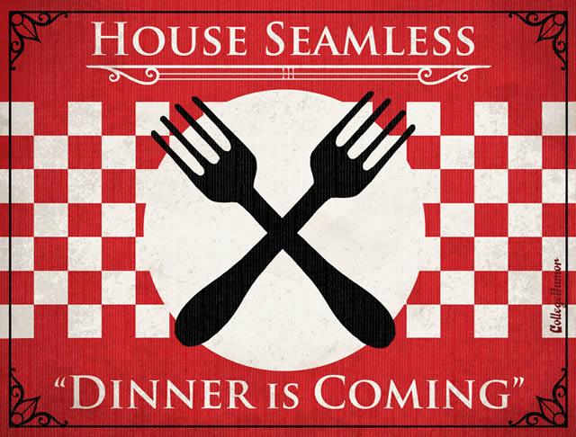 Casas de Game of Thrones Internet (7)